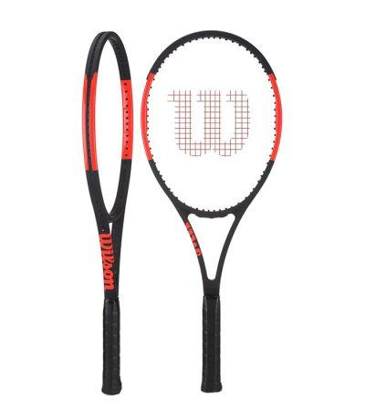 راکت تنیس ویلسون | Wilson Pro Staff 97