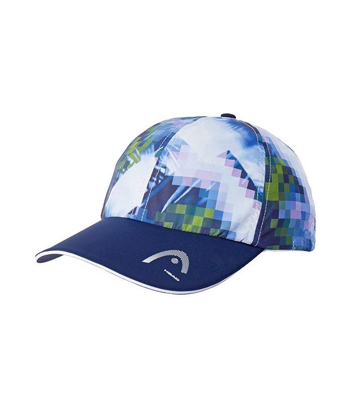 کلاه هد | Light Function Cap