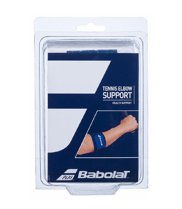 محافظ تنیس البو بابولات | Babolat Tennis Elbow Support