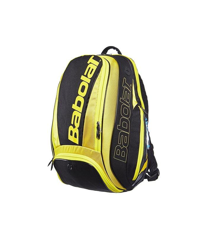 کوله تنیس بابولات   Pure Aero Backpack
