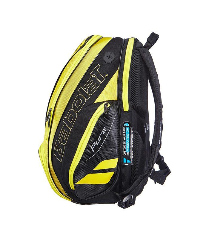 کوله تنیس بابولات | Pure Aero Backpack