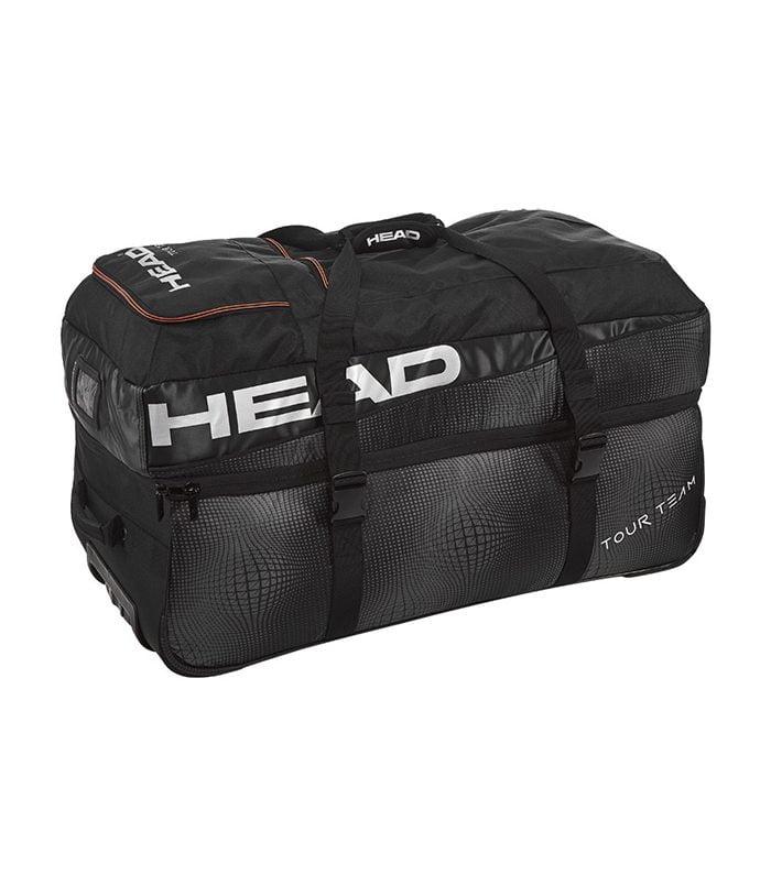 ساک مسافرتی هد | Head Tour Team Travel Bag 2019