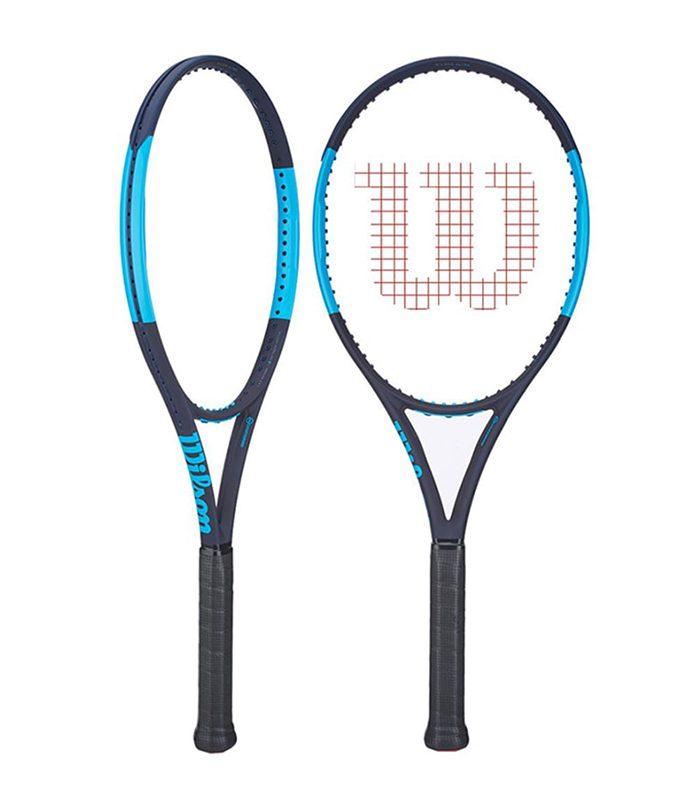 راکت تنیس ویلسون | Ultra 100 Countervail