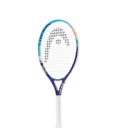 راکت تنیس هد | Maria 21 Junior