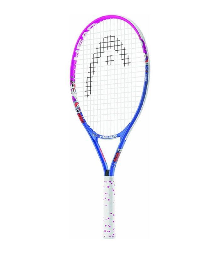 راکت تنیس هد | Maria 25 Junior