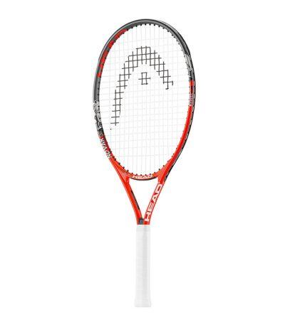 راکت تنیس هد | Novak 25 Junior