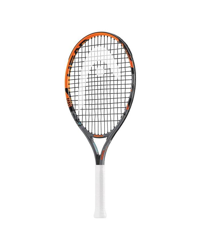 راکت تنیس هد | Radical 21 Junior