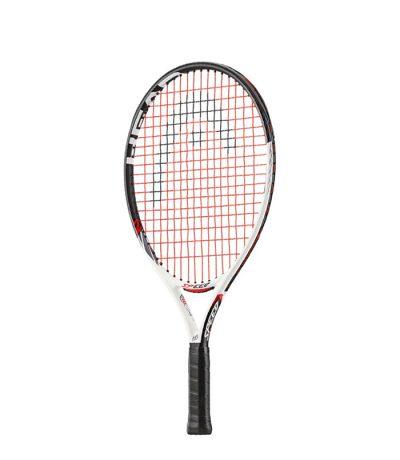 راکت تنیس هد | Speed 21 Junior