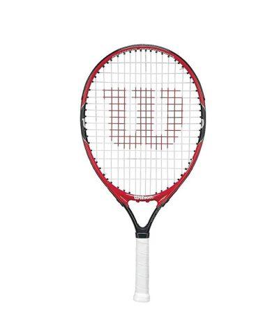 راکت تنیس ویلسون | Roger Federer 21 Junior