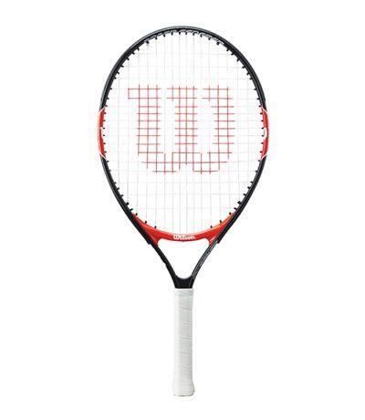 راکت تنیس ویلسون | Roger Federer 23 Junior