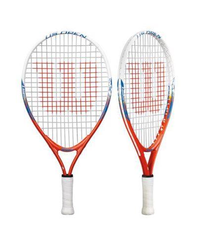 راکت تنیس ویلسون | US Open 19 Junior