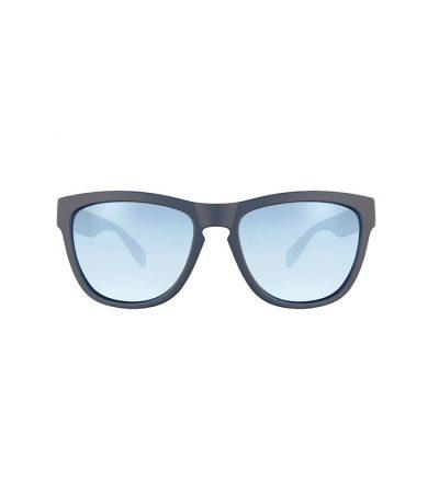 عینک آفتابی هد | 12000-00400