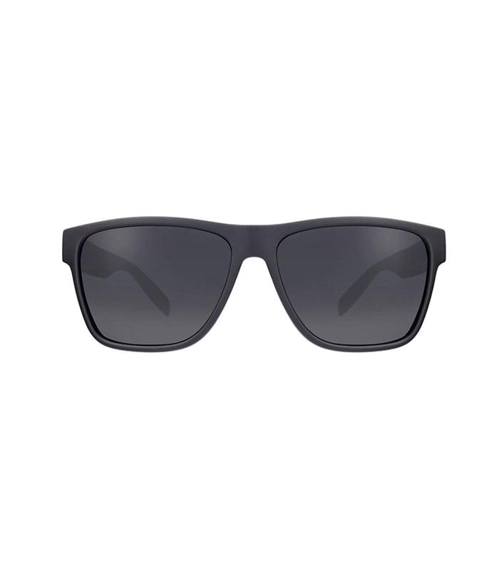 عینک آفتابی هد | 12002-00600