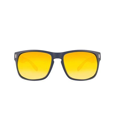عینک آفتابی هد | 12003-00400