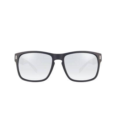 عینک آفتابی هد | 12003-00600