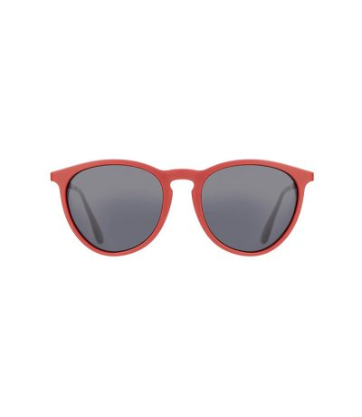 عینک آفتابی هد | 12005-00300