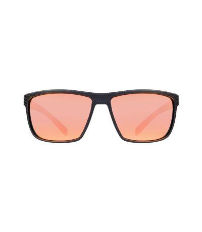 عینک آفتابی هد | 12007-00600