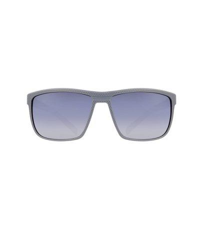 عینک آفتابی هد | 12007-00880