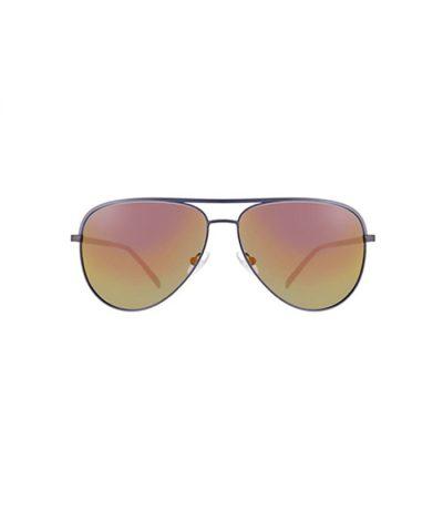 عینک آفتابی هد | 12010-00200