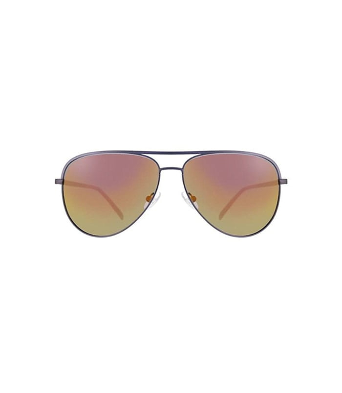 عینک آفتابی هد | 12010-00400