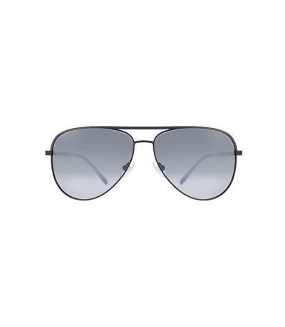 عینک آفتابی هد | 12010-00600