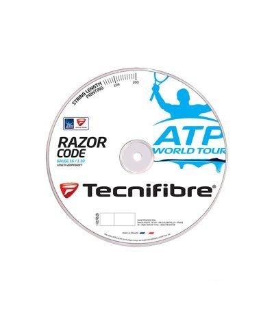 زه تکنیفایبر | ATP Razor Code 16