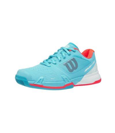 کفش تنیس زنانه ویلسون | Rush Pro 2.5 Women