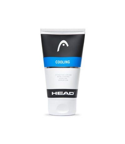 کرم ورزشی هد | Head Cooling Cream