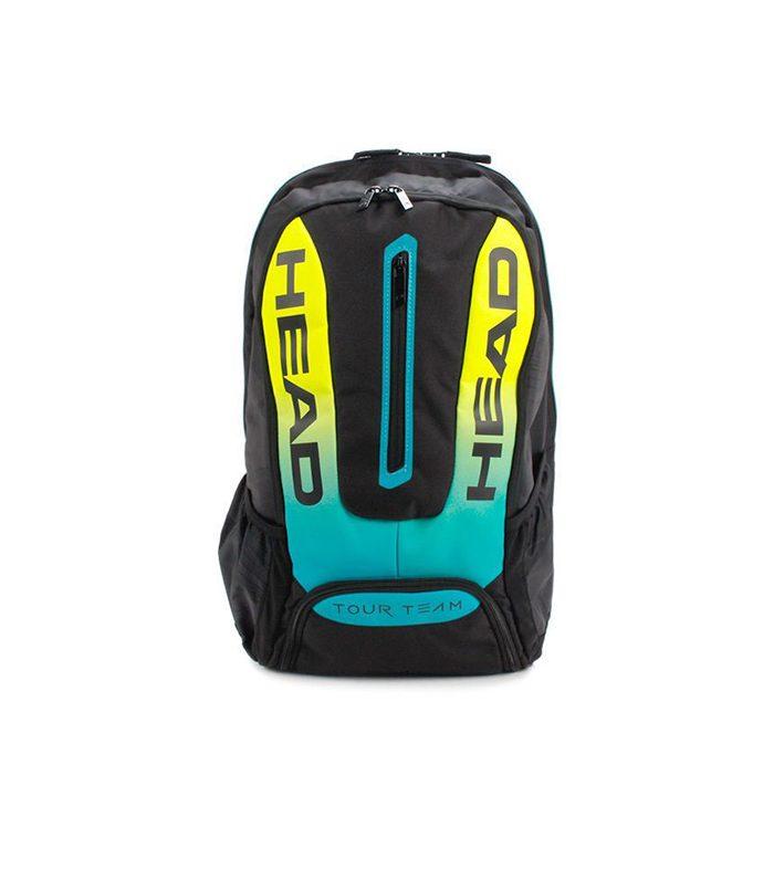 کوله تنیس هد | Extreme Backpack