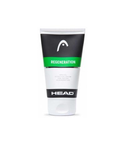 کرم ورزشی هد | Head Regeneration Cream