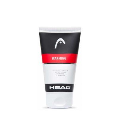 کرم ورزشی هد | Head Warming Cream