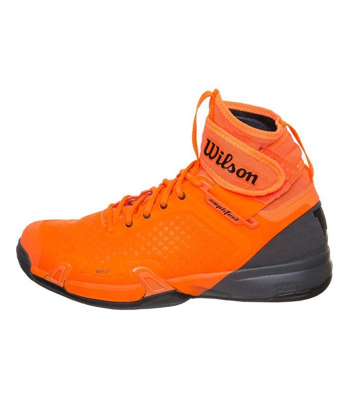 کفش تنیس مردانه ویلسون | Amplifeel