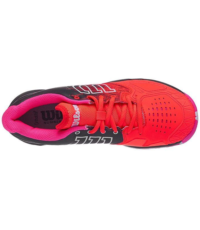 کفش تنیس زنانه ویلسون | Kaos Comp Women