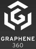 graphene360