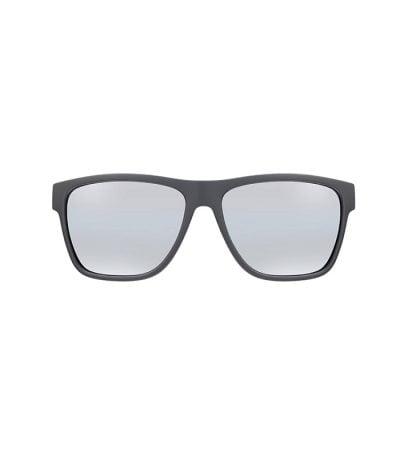 عینک آفتابی هد | 12002-00880