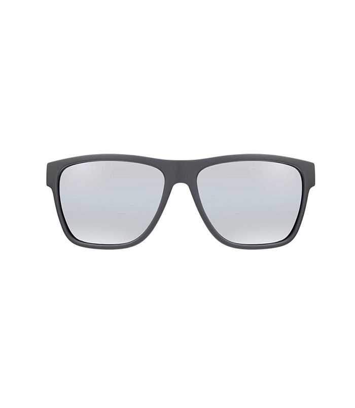 عینک آفتابی هد   12002-00880
