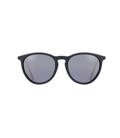 عینک آفتابی هد | 12005-00600