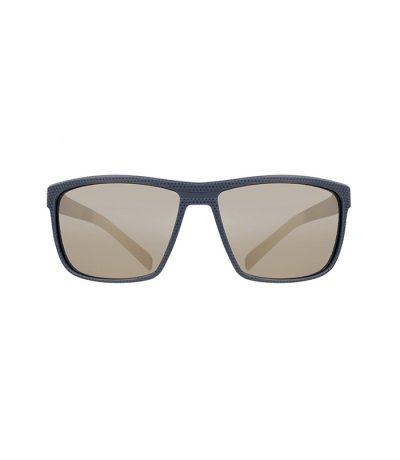 عینک آفتابی هد | 12007-00440