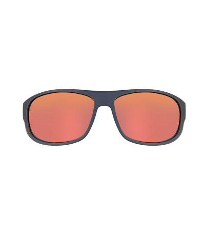 عینک آفتابی هد | 13002-00833