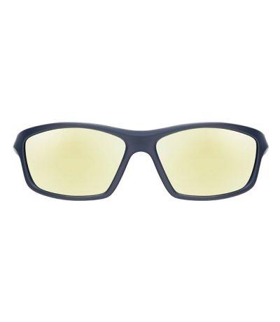 عینک آفتابی هد | 13001-00410