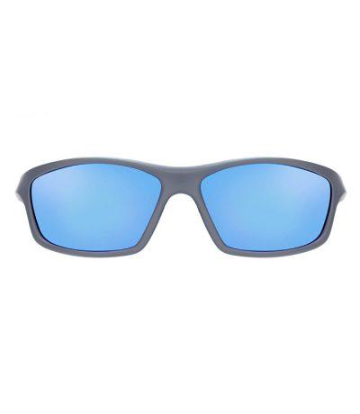 عینک آفتابی هد | 13001-00840