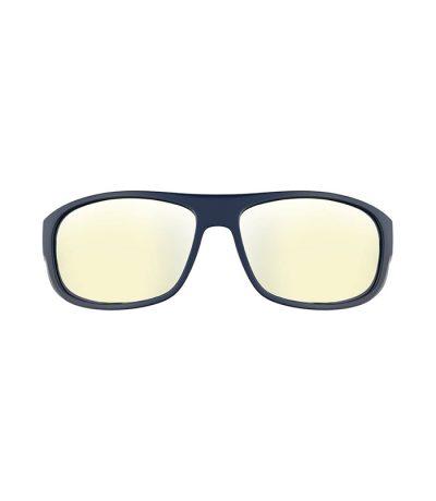 عینک آفتابی هد | 13002-00410