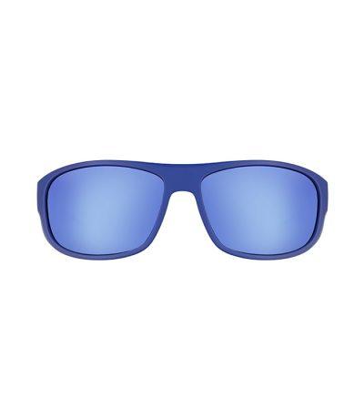 عینک آفتابی هد | 13002-00440