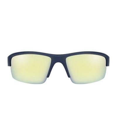 عینک آفتابی هد | 13003-00410