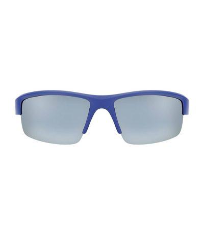 عینک آفتابی هد | 13003-00420