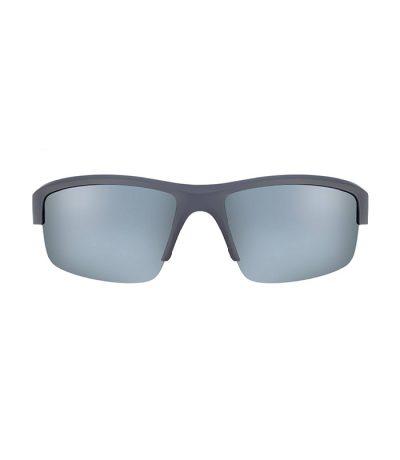 عینک آفتابی هد | 13003-00880