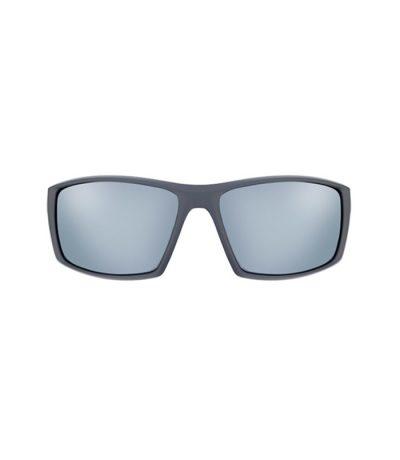 عینک آفتابی هد | 13004-00880