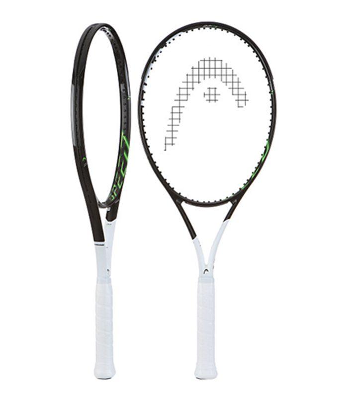 راکت تنیس هد | Graphene 360 Speed MP Lite