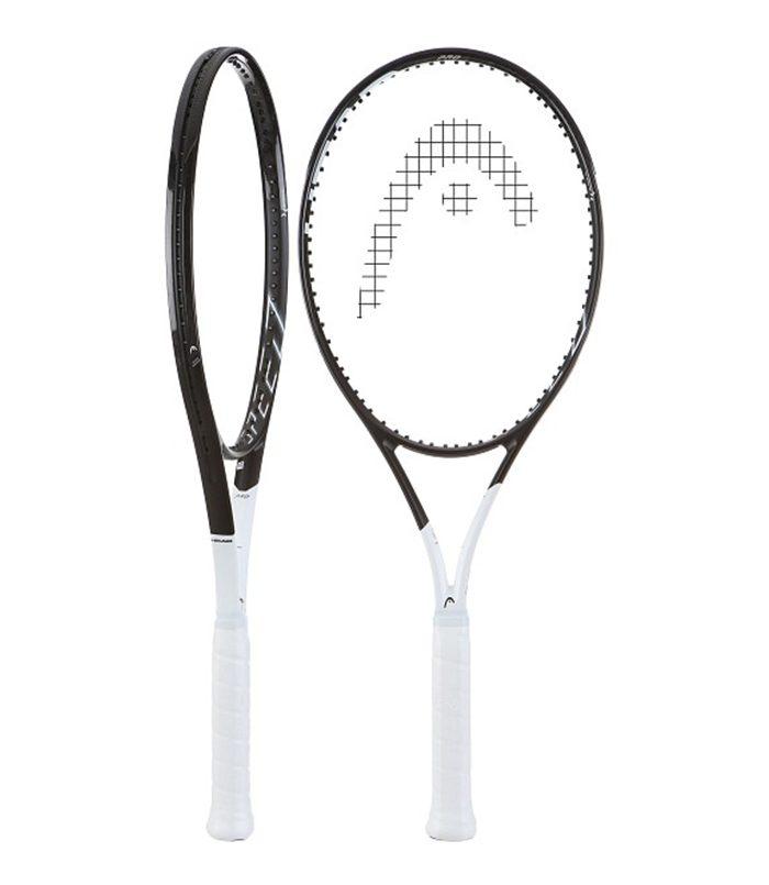 راکت تنیس هد | Graphene 360 Speed Pro
