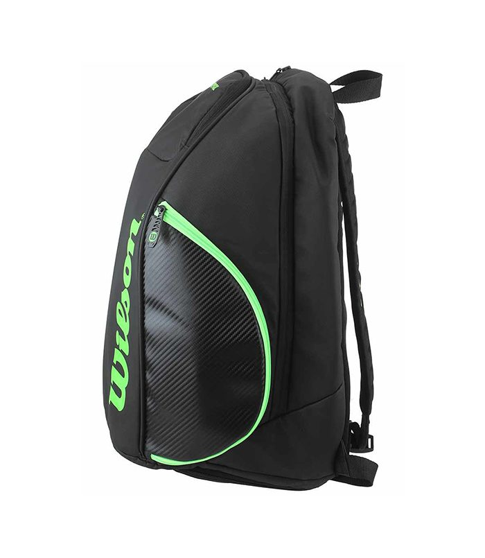 کوله تنیس ویلسون | Wilson Blade Backpack